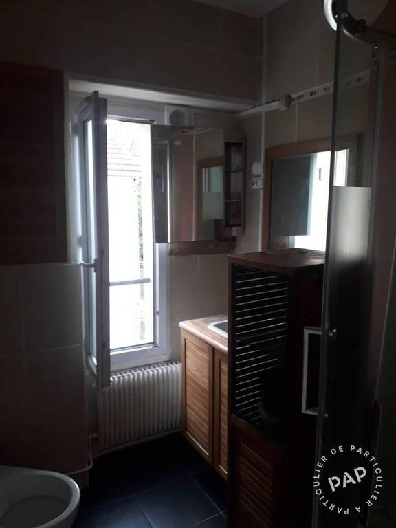 Appartement 290.000€ 60m² Le Perreux-Sur-Marne (94170)