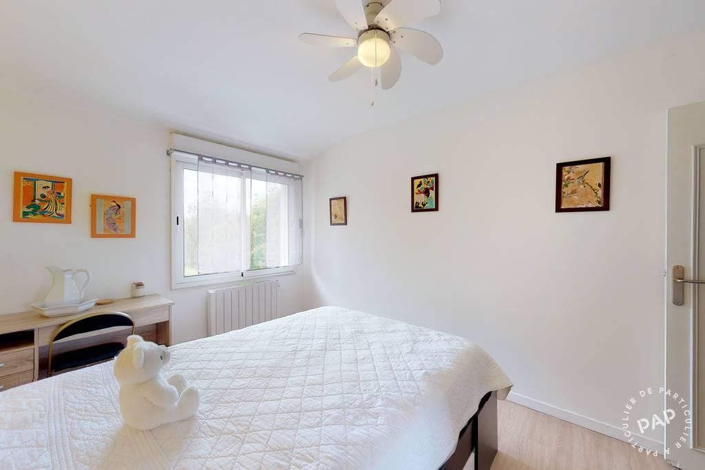Maison 490.000€ 550m² Cravans (17260)