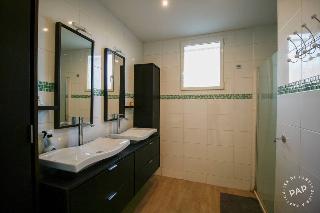 Maison 649.000€ 277m² Epinay-Sur-Orge (91360)