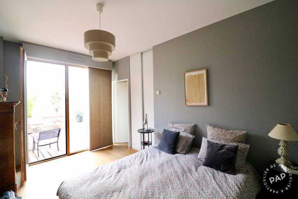 Maison 1.465.000€ 116m² Boulogne-Billancourt (92100)