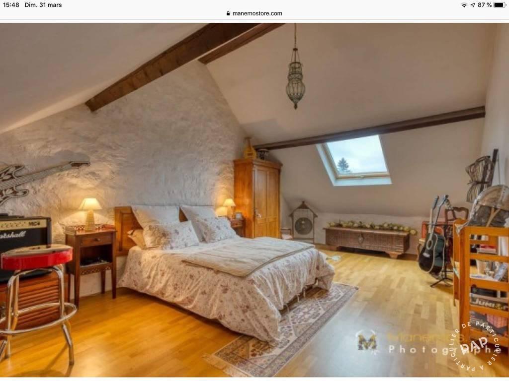 Maison 699.000€ 215m² Frepillon (95740)