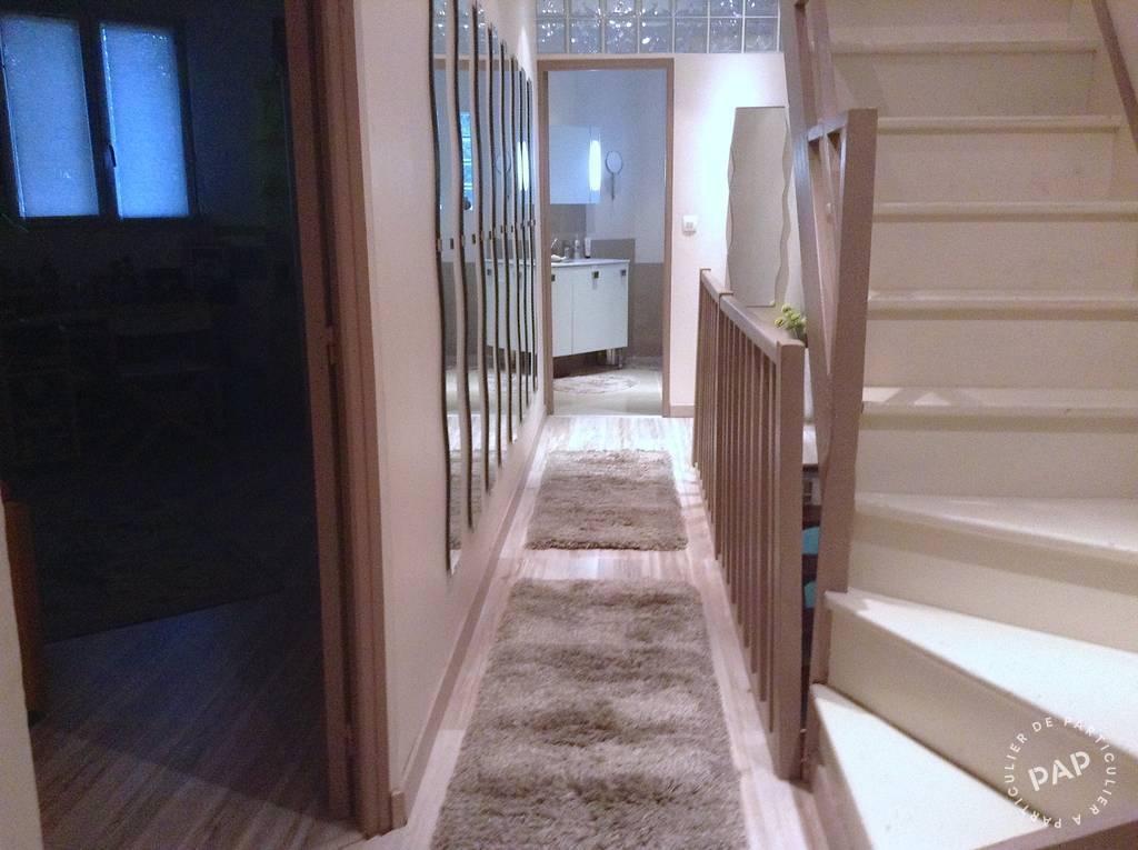 Maison 1.980€ 200m² Argenteuil