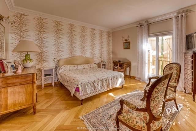 Maison 270.000€ 300m² Moissac