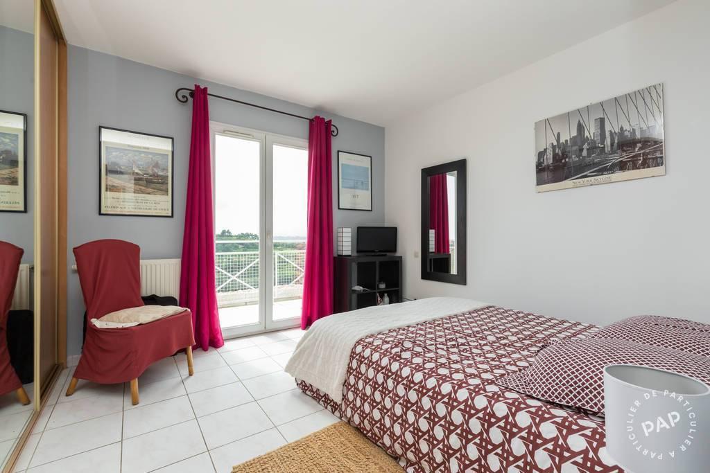 Maison 2.850€ 140m² Nice (06)