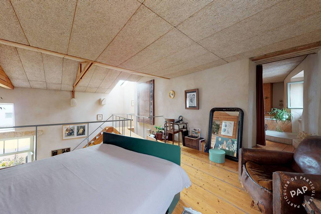 Maison 335.000€ 198m² Clarensac (30870)