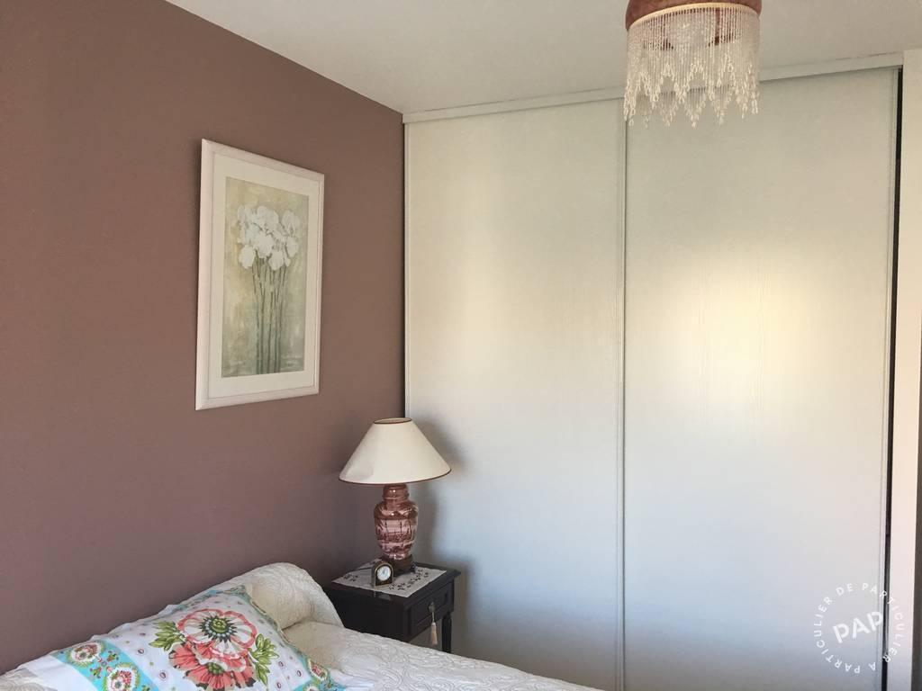 Appartement 380.000€ 48m² Sanary-Sur-Mer (83110)
