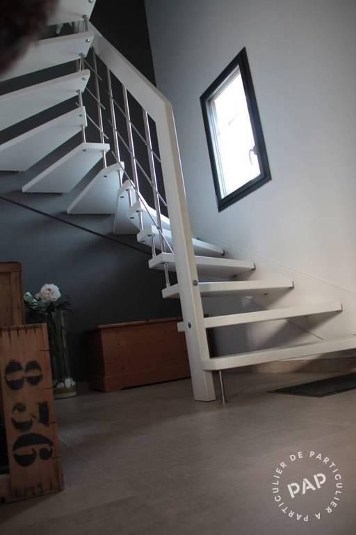 Maison 450.000€ 175m² Olivet (45160)