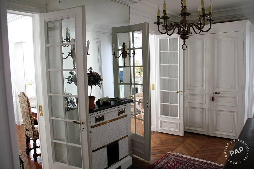Immobilier Paris 8E 1.400.000€ 94m²