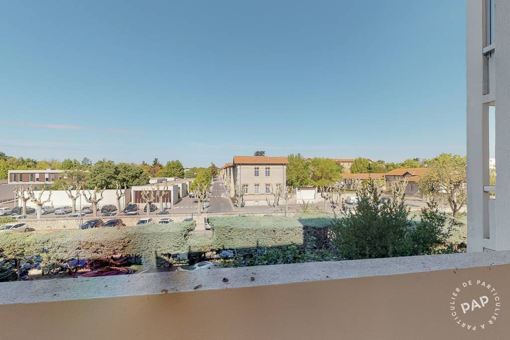 Immobilier Montpellier (34) 215.000€ 72m²