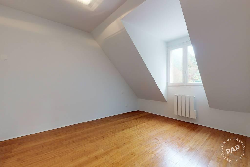 Immobilier Morainvilliers (78630) 649.000€ 170m²