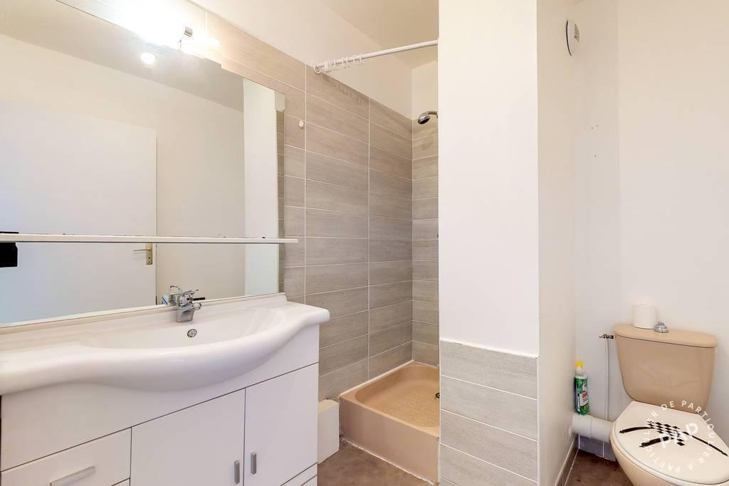 Immobilier Dourdan (91410) 86.000€ 26m²