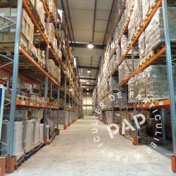 Immobilier Pompignac (33370) 1.995€ 300m²