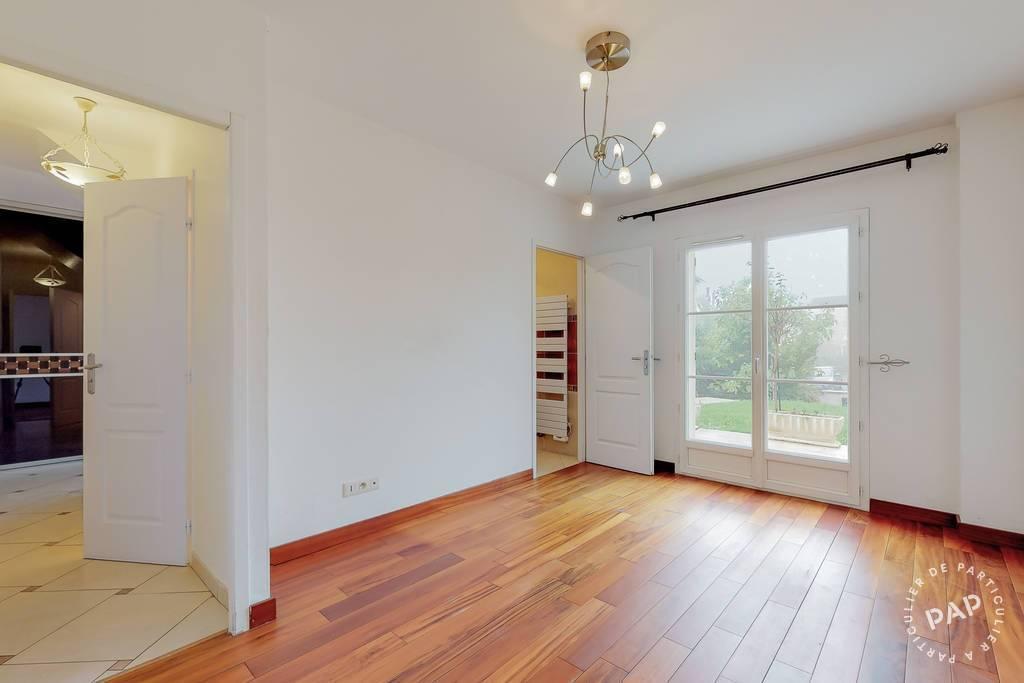 Immobilier Vemars (95470) 499.000€ 169m²