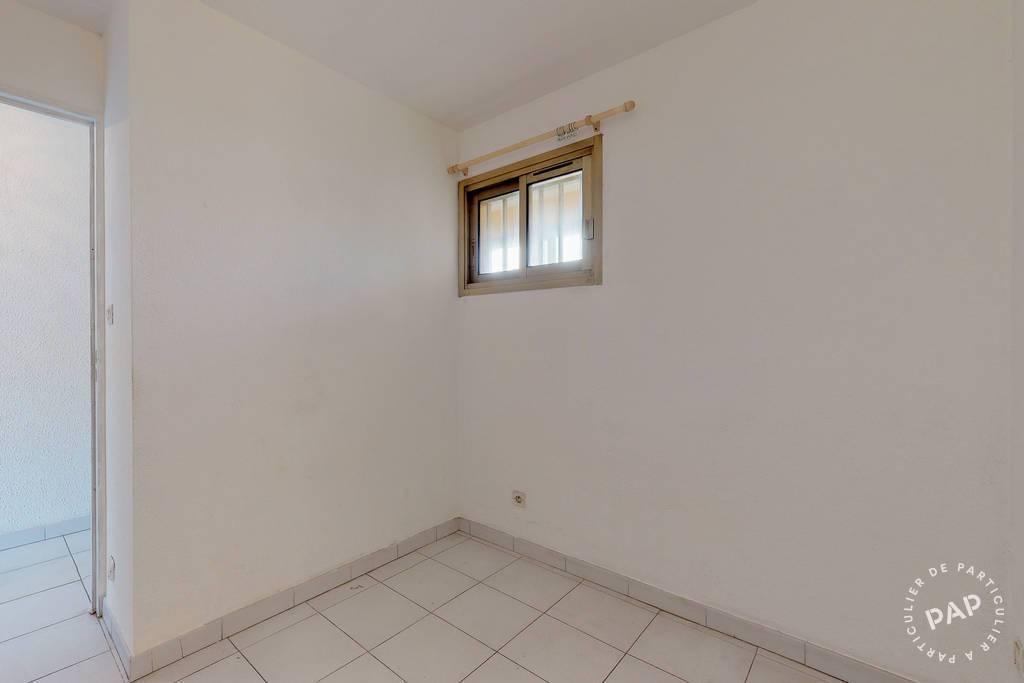Immobilier Six-Fours-Les-Plages (83140) 175.000€ 29m²