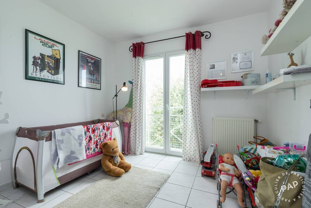 Immobilier Nice (06) 2.850€ 140m²
