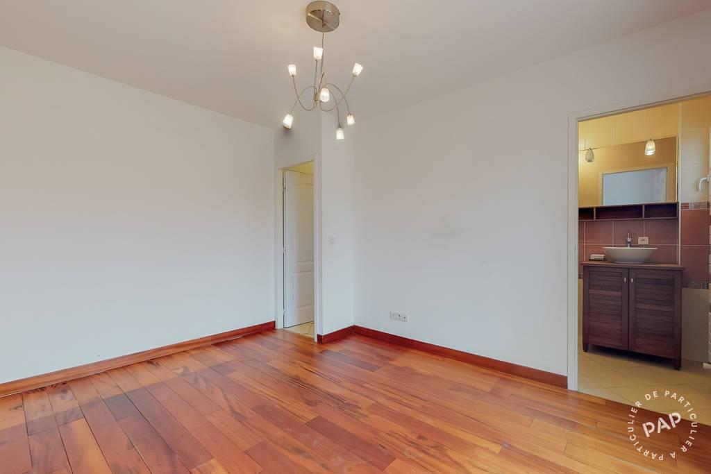 Vente Maison Vemars (95470) 169m² 499.000€