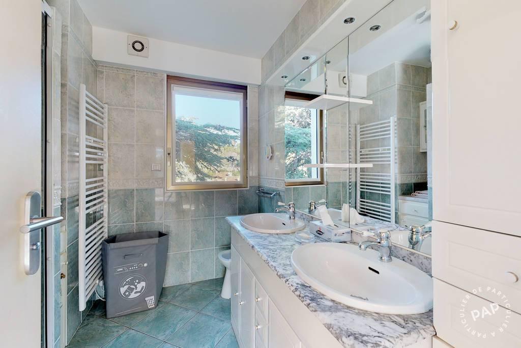 Vente immobilier 495.000€ Saint-Raphael (83)