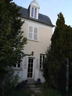Vente maison 120m² Chalo-Saint-Mars (91780) - 330.000€