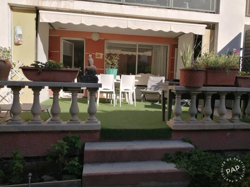 Vente Appartement Marseille 13E 70m² 265.000€