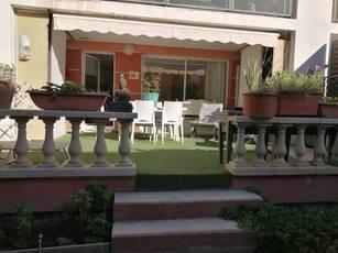 Vente appartement 3pièces 70m² Marseille 13E - 265.000€