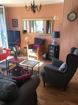 Vente appartement 4pièces 64m² Marseille 12E - 129.000€