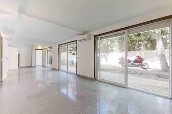 Vente bureaux et locaux professionnels 170m² La Varenne St Hilaire (94210) - 820.000€