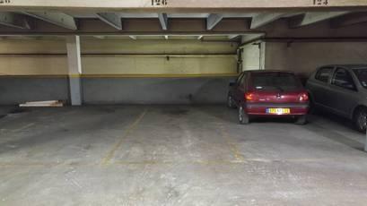 Location garage, parking Paris 13E - 100€