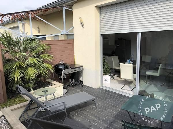Vente Appartement Melun (77000) 63m² 238.000€