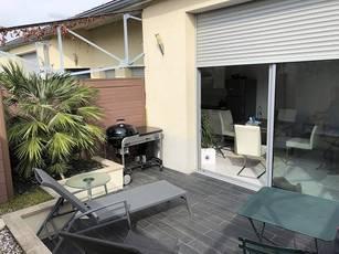 Vente appartement 3pièces 63m² Melun (77000) - 238.000€