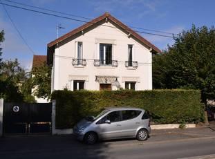 Villeneuve-Le-Roi