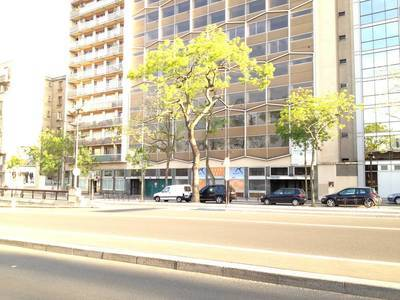 Location garage, parking Paris 19E - 89 €