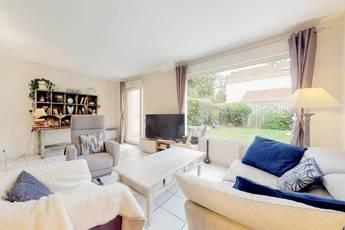 Vente maison 83m² Bezons (95870) - 365.000€
