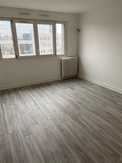 Location appartement 2pièces 39m² Nanterre (92000) - 1.120€