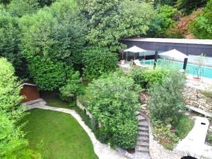 Location meublée maison 160m² Le Plessis-Robinson (92350) - 6.000€