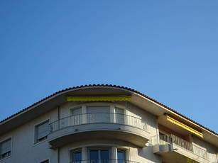 Location appartement 4pièces 97m² Nice (06) - 2.100€