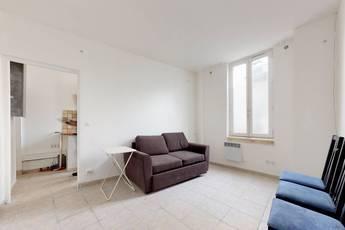 Vente appartement 2pièces 33m² Paris 14E - 331.000€