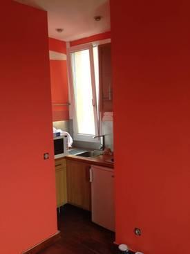 Location appartement 2pièces 25m² Joinville-Le-Pont (94340) - 778€