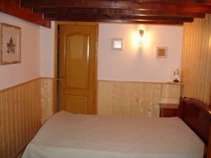 Location meublée maison 52m² Chatou (78400) - 990€