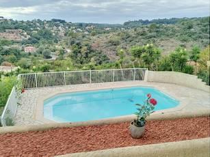 Vente maison 210m² Biot (06410) - 815.000€