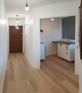 Vente appartement 2pièces 55m² Noisy-Le-Grand (93160) - 167.000€