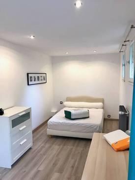 Location meublée chambre 18m² Champlan (91160) - 440€