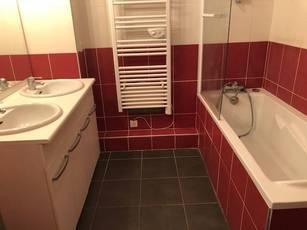 Location appartement 4pièces 81m² Clelles (38930) - 660€