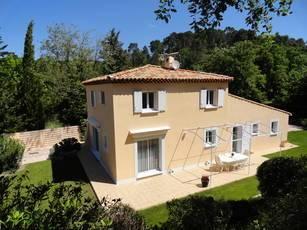 Vente maison 138m² Aix-En-Provence (13) - 750.000€
