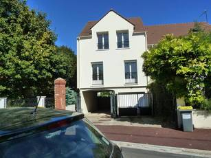 Location maison 89 m² Montesson (78360) - 1.500 €