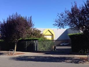 Local d'activité Gretz-Armainvilliers (77220) - 450m² - 4.200€