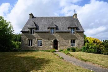 Vente maison 164m² Loudéac - 150.000€