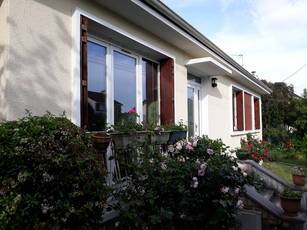 Vente maison 120m² Morangis (91420) - 387.000€