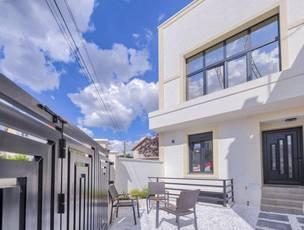 Vente maison 110m² Le Perreux-Sur-Marne (94170) - 735.000€