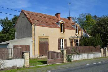 La Motte-Saint-Jean (71160)