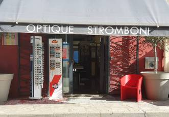 Vente local commercial 35 m² Saint-Florent (20217) - 165.000 €